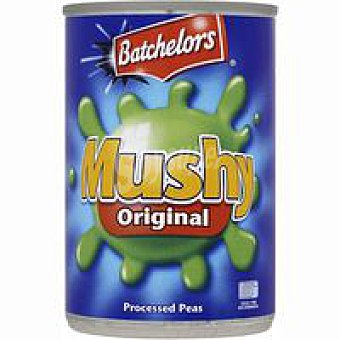 Batchelors Mushy Peas Lata 300 g