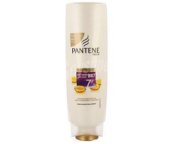 Pantene Pro-v Acondicionador antiedad Bote de 300 ml