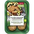 Garden G. Burguer Deluxe 180g 180g Gourmet Garden