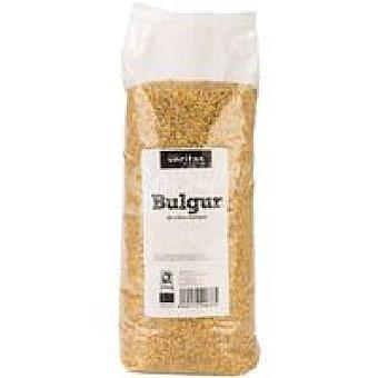 VERITAS granel Bulgur Grueso C