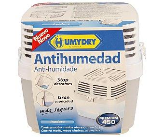 Humydry Antihumedad aparato 450 g