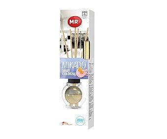 Mikado Varillas perfume Baby Cologne 20 ml