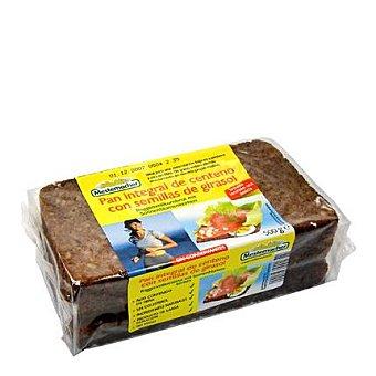Mestemacher Pan semillas de girasol 500 g
