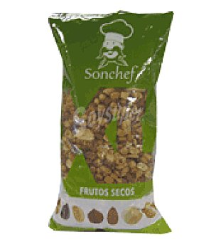 Son Sanchez Mezcla frutos secos 1 kg
