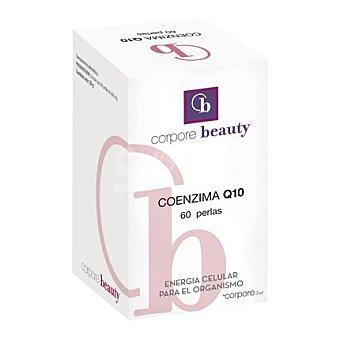 Corpore Beauty Coenzima Q10 60 ud
