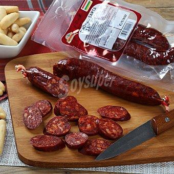 Chorizo ibérico sarta 150 g
