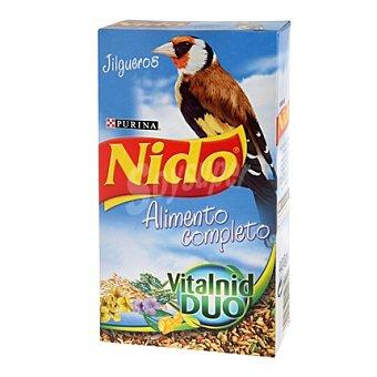 Purina Nido Comida para jilgueros 400 gr