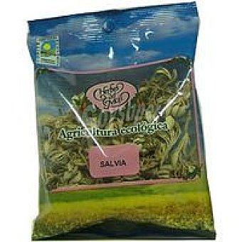 HERBES DEL MOLI Salvia Bolsa 35 g