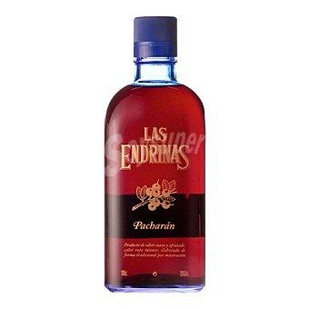 Las Endrinas Pacharán 70 cl