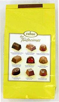 Zahor Surtido de bombones 230 gramos