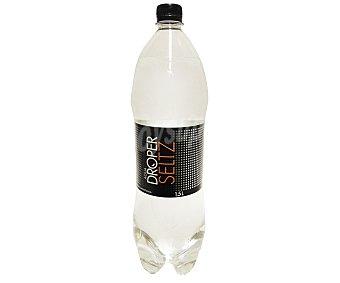 Droper Agua Seltz 1,5 Litros
