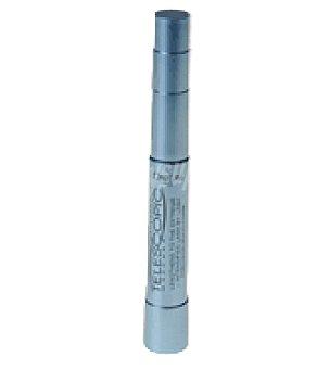 L'Oréal Máscara de pestañas telescopic wt noir 1 ud