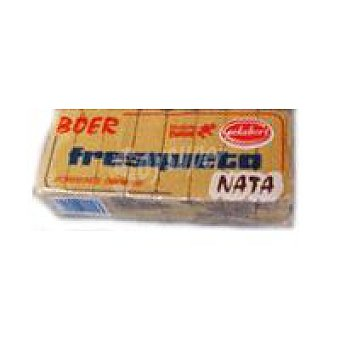 Gelabert Boer de nata Paquete 180 g
