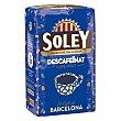 Café Molido Descafeinado Natural 250 gramos Soley