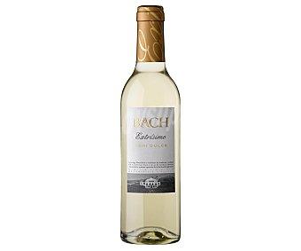 Bach Vino Blanco Botella 37,5 Centilitros