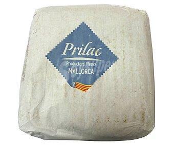 Prilac Queso curado mallorquin 750 gramos aproximados