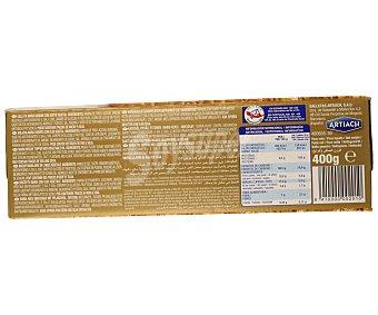 MARBÚ Galletas doradas 400 g