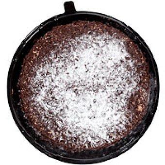 Tarta selva negra 1.300 g
