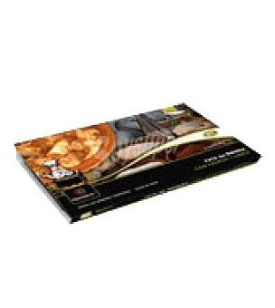 Vergara Pata ternera con pimientos y arroz 300 g