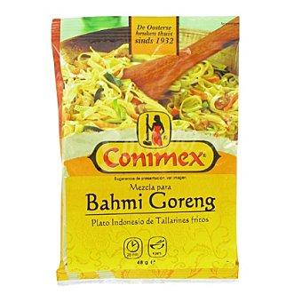 Goreng Conimex bahmi mix 50 g