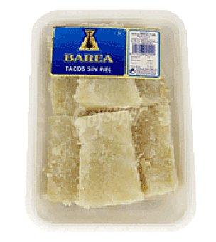 Barea Maruca tacos 800 g