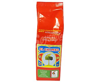 El Arbol Achicoria Chimbo 500 g