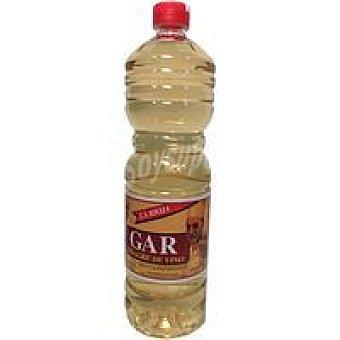 GAR Vinagre Botella 1 litro