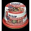 Pasta hígado con champiñones 125 g Tulip