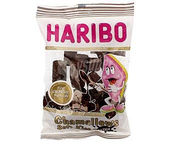 Haribo Nubes de cacao (espumas dulces) 175 gramos