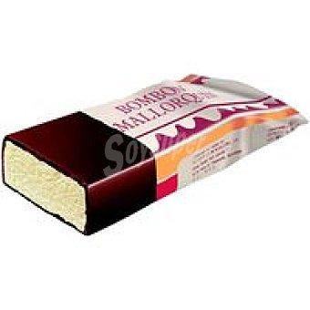 La Menorquina Helado de bombón Caja 90 ml