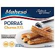 Porras para tostadora Envase 320 g Maheso