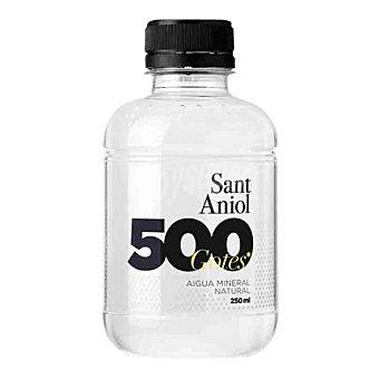 Sant Aniol Agua mineral 25 cl