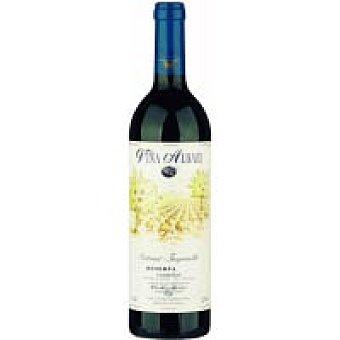 C. Sauvignon Valdepeñas VIÑA ALBALI Vino Tinto Botella 75 cl