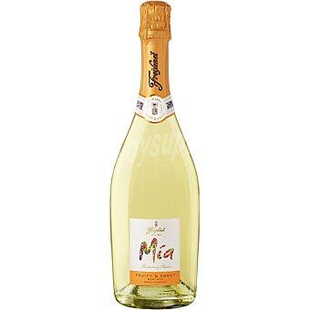 Freixenet Mia moscato by blanco 75 CL