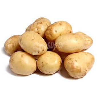 Patata de Andalucía al peso