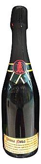 Prima Nova Vino blanco Valencia espumoso dulce Botella de 75 cl