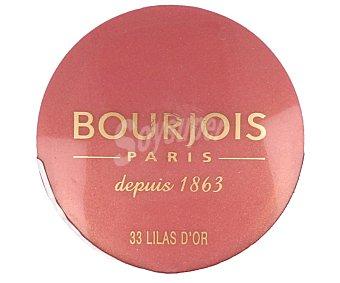 Bourjois Paris Colorete número 033 bourjois