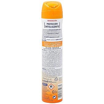 Activit Desodorante Spray 200 ml