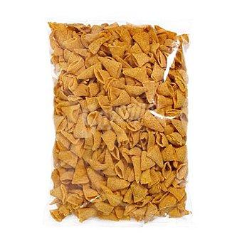 gus Conos de maiz 500 g