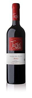 Tarsus Vino tinto roble D.O. Ribera del Duero Botella 75 cl