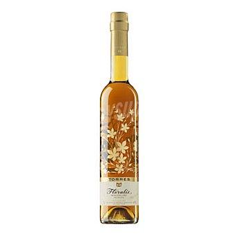 Torres Floralis Moscatel Oro Vino moscatel oro 75 cl
