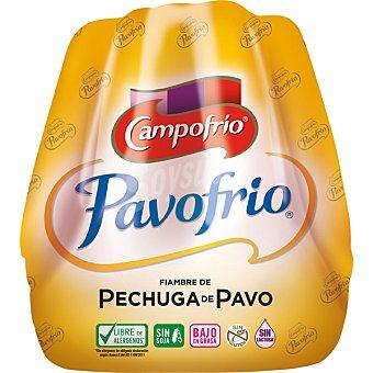 Pavofrío Campofrío Pechuga de pavo cocida Al peso 1 kg