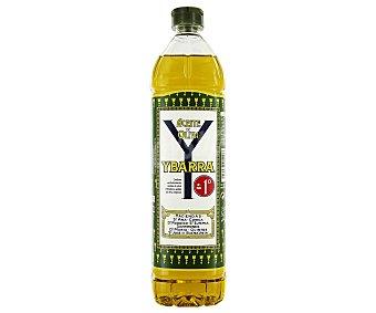 Ybarra Aceite de oliva 1 º sabor intenso 1 l
