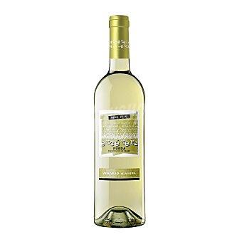 Etcétera Vino D.O. Rueda blanco 75 cl