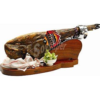 TESORO SIERRA DE ARACENA Jamon iberico de bellota de Jabugo pieza 7-8 kg 7-8 kg