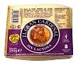 Queso mezcla sin lactosa 250 g Gran Cardenal