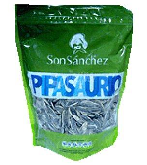 Son Sánchez Pipasaurio 150 g