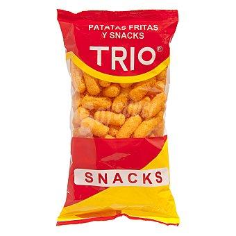 Trio Aperitivo de maíz sabor queso 110 G 110 g