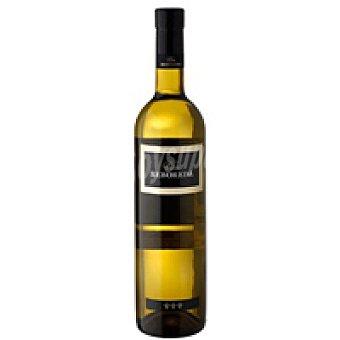 Reboreda Vino Blanco Botella 75 cl