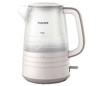 Philips Hervidora HD9334/20 1.5l